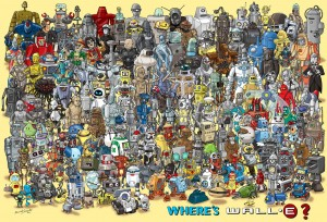 whereswalle1450-1